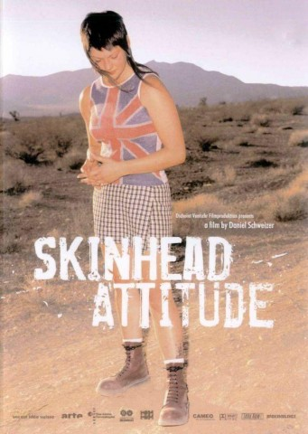 Rencontre skinhead girl