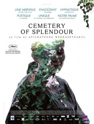 Cemetery of Splendour