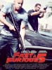 Videos de Fast and Furious 5