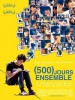 Videos de 500 jours ensemble