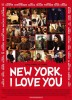 Videos de New York I love you