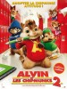 Videos de Alvin et les Chipmunks 2
