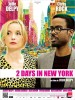 Videos de 2 days in New-York
