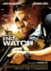 Videos de End of Watch