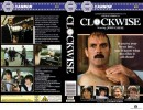 Videos de Clockwise