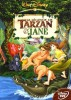 Videos de La Légende de Tarzan et Jane