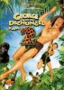 Videos de George de la jungle 2