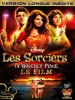 Videos de Les Sorciers de Waverly Place, le film