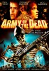 Videos de Army of the Dead