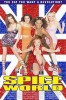 Videos de Spice World, le film