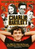 Videos de Charlie Bartlett