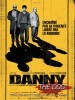 Videos de Danny the Dog