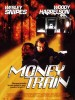 Videos de Money Train