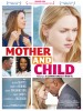 Videos de Mother and Child