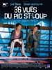 Videos de 36 Vues du pic Saint-Loup