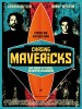 Videos de Chasing Mavericks
