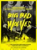 Videos de Big Bad Wolves