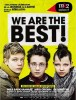 Videos de We Are the Best!
