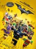 Videos de Lego Batman, Le film