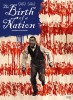 Videos de The Birth of a Nation