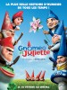 Videos de Gnomeo et Juliette