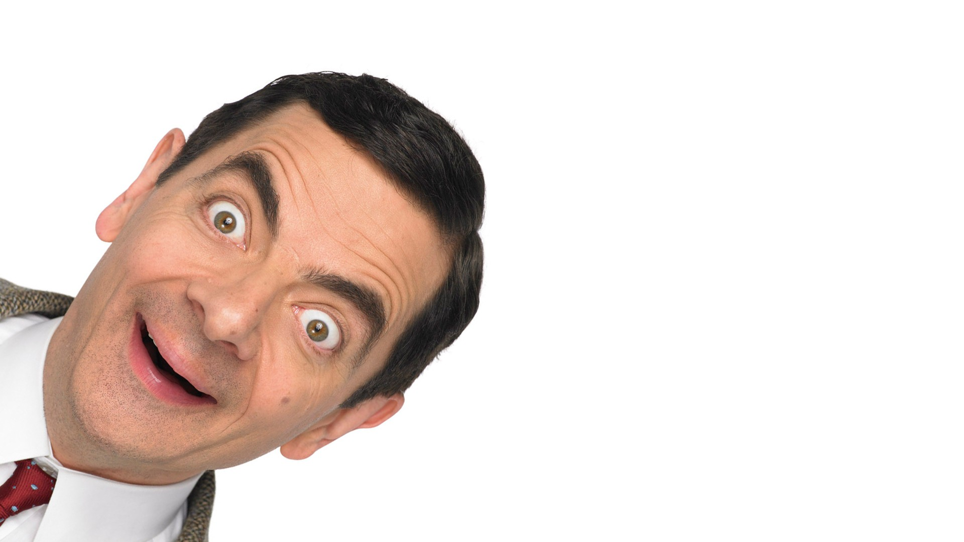 http://cdn.cinemur.fr/series/original/mr-bean-1483_52d2bf6006c64.jpg
