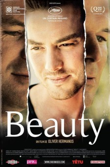 Affiche du film Beauty