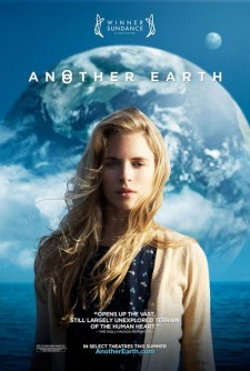 Affiche du film Another Earth
