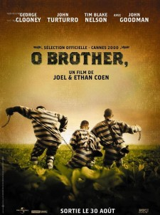 O'Brother