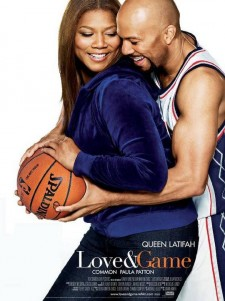 Love & Game