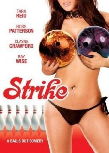 Strike : Balls of Glory