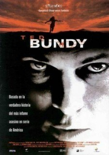 Affiche du film Ted Bundy