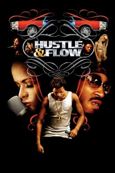 Hustle et Flow