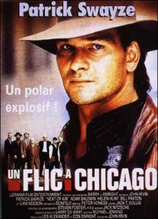 Un flic à Chicago