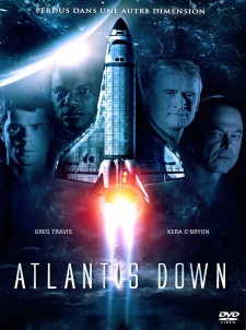 Atlantis Down