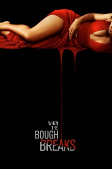Affiche du film When the Bough Breaks