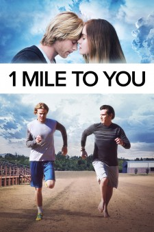 Affiche du film 1 Mile to You