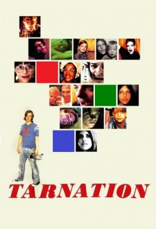 Affiche du film Tarnation
