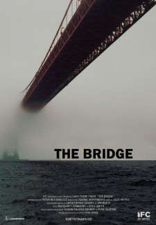 Affiche du film The Bridge