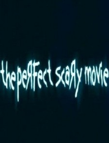 Affiche du film The Perfect Scary Movie