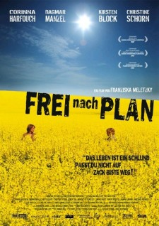 Affiche du film According to Plan