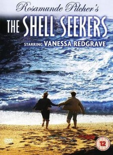 Affiche du film The Shell Seekers
