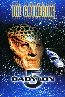 Babylon 5 : premier contact Vorlon