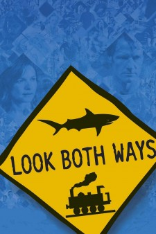 Look Both Ways