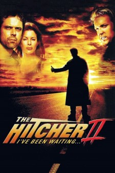 The Hitcher 2, retour en enfer