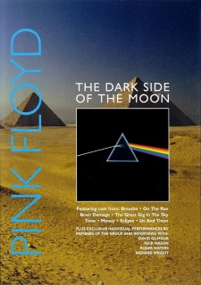 Classic Albums: Pink Floyd - The Dark Side of the Moon