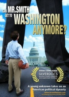 Can Mr. Smith Get to Washington Anymore?