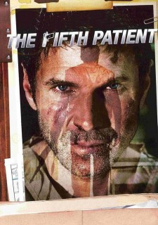 The Fifth Patient