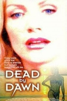 Affiche du film Dead by Dawn