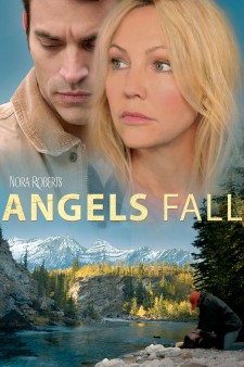 Nora Roberts' Angels Fall